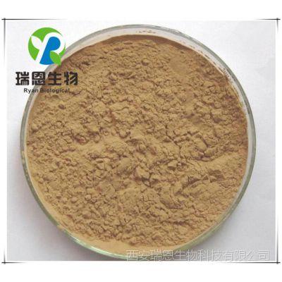 桑白皮提取物 20倍高品质浓缩粉 桑白皮粉 纯天然植物提取 无添加