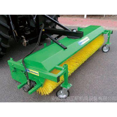 环卫刷,扫地车毛刷,扫雪车毛刷,清扫机毛刷