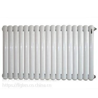 供青海西宁暖气片和格尔木散热器报价