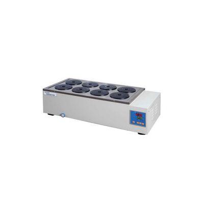杭州艾普BSG-12/BSG-24型系列恒温数显水箱/水槽 电热恒温水浴锅
