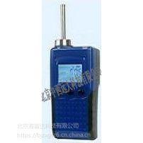 中西 便携式手持式VOC检测仪 型号:GP19-NGP8-VOC库号:M19600