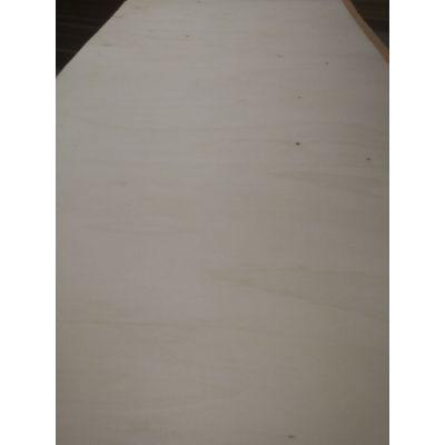 多层包装板,lvb胶合板,包装板,异形板