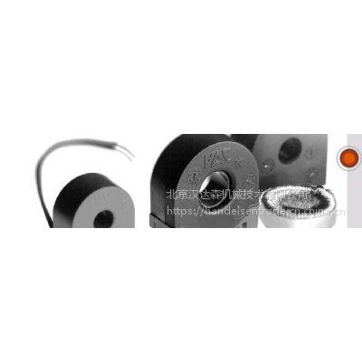 Vacuumschmelze脉冲电流互感器T60404-B4721-X020