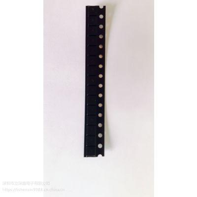 晶豪AD87010大电流功放IC原装正品 价格实惠