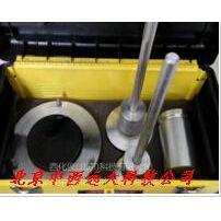 中西(DYP 现货)土壤容重测定仪 型号:KK01-RZ01库号:M398238