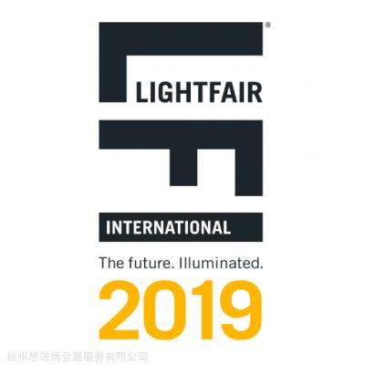 2019年美国费城国际照明展会LFI2019