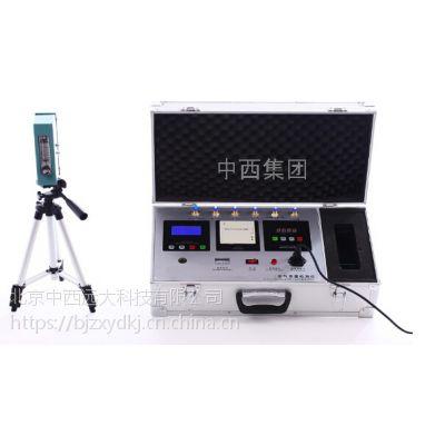 中西室内空气质量检测仪 型号:ZXMJC3库号:M402365