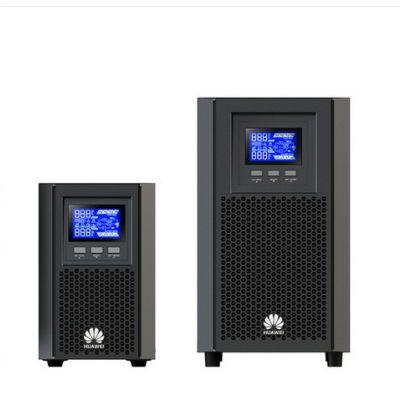 青岛市华为 3KVA UPS2000-A-3KTTL UPS不间断电源2400W