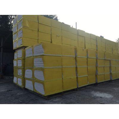 匀质防火板-宣城匀质板- 荣锦匀质板建材公司(查看)