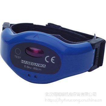 日本长谷川HASEGAWA表型火线报警器HXW-6大量销售