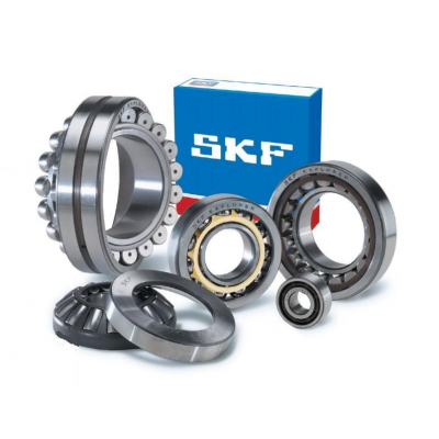 SKF 22315E