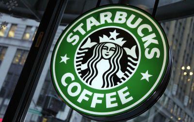 """星巴克零售咖啡业务""""姓""""雀巢了,但""""到店消费""""才是灵魂所在"""
