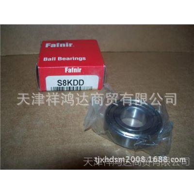 FAFNIR轴承 现货2MM9318WIDUL轴承   美国FAFNIR原装正品
