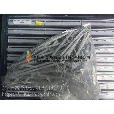 台湾正凌精工Nextron FC-60压线头60pin IDC 排线头 2.54MM间距