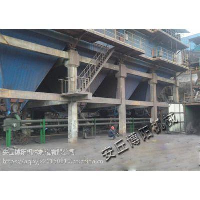 染料管链输送机 碳钢管链机设备厂家