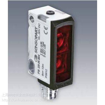 SENSOPART传感器 FGL220R-PSM3