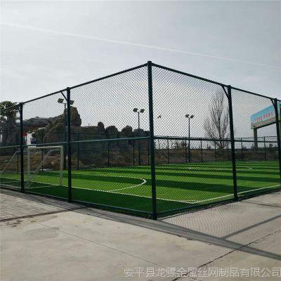 河南体育场围网 天津球场围网 场地护栏网