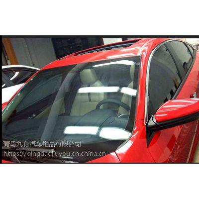 即墨汽车3M太阳膜|即墨汽车隔热膜|品质有保障