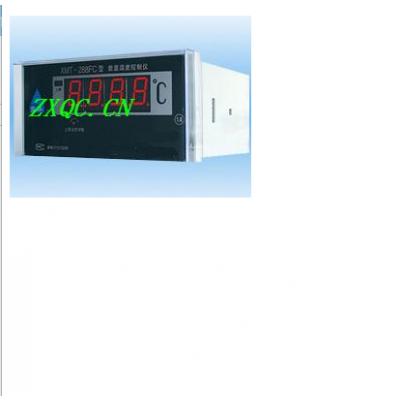 中西 数显温度控制仪 型号:JT64-XMT-288FC库号:M342760