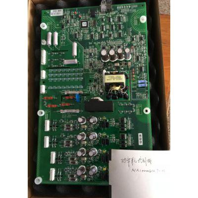现货A1A10000432.53M西门子单元控制板/系统结构