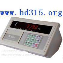 中西称重显示控制器(带打印)ZCGC-XK3190-A9+P 库号:M183037