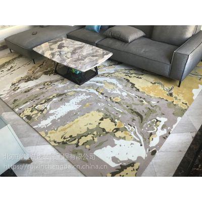家用地毯,北京地毯厂家,客厅地毯,卧室地毯,衣帽间地毯
