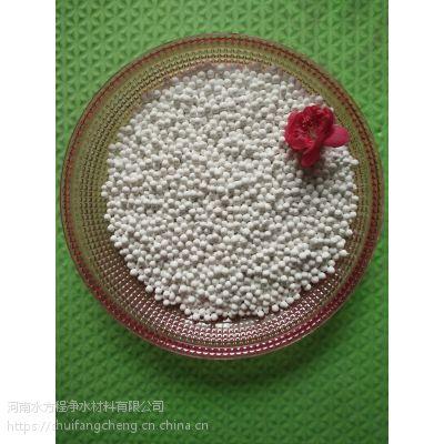 供应哈尔滨水方程活性氧化铝