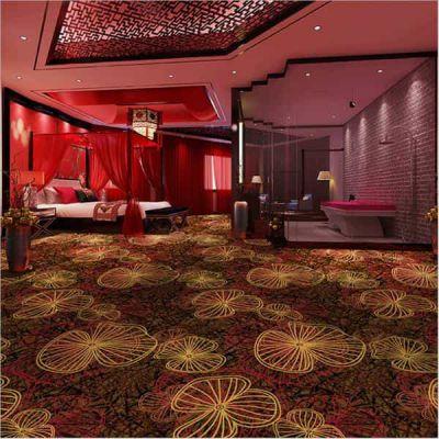 郑州客厅地毯简约 酒店办公室化纤地毯定制酒店
