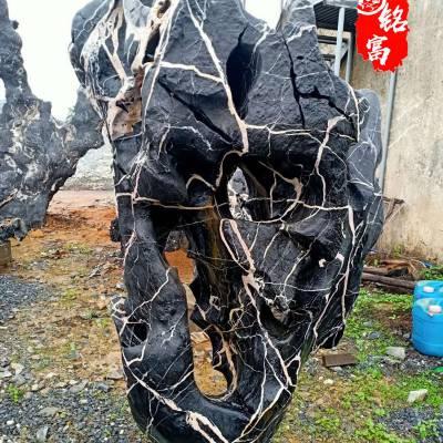 英德太湖市场价 广东太湖石厂家 英德出售原石 精品独石