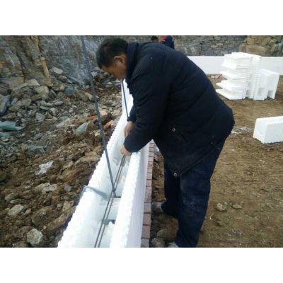 银川专业海容模块建冷库供应商 海容
