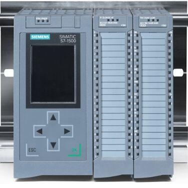 西门子6ES7518-4AP00-0AB0模块国内供应