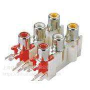 原装进口VAHLE EMS电刷V0168073 KDS 2/40 PH