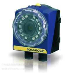 机器视觉工业级读码头型号推荐优质产品价格供应