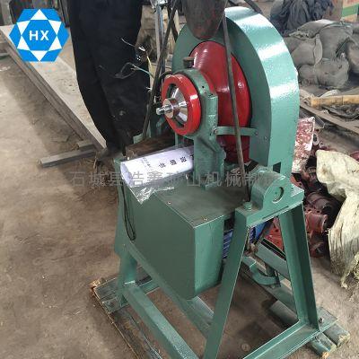 厂家供应XMQ160200棒磨机 试验室棒磨设备 湿法磨细矿石用