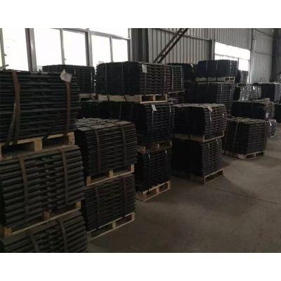 卡特E320履带板 型材钢板 厂家直销