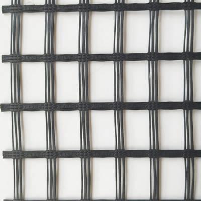 土工格栅厂家-甘肃土工格栅-泰安路飞复合材料(查看)