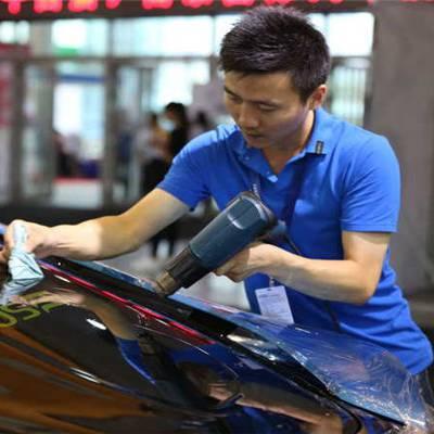 汽车隔热膜店哪里有-南京汽车隔热膜-卡弗汽车(查看)