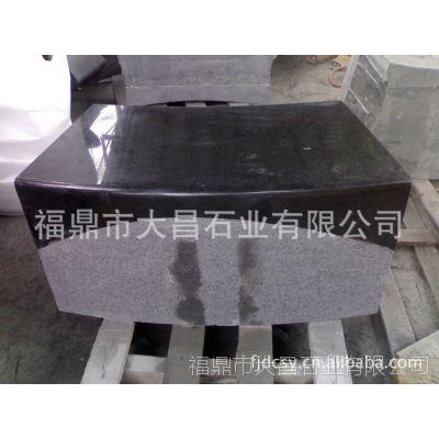 2015供应 福鼎黑 精密大理石平板平台 G684福鼎黑