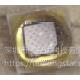 韩国LG 365nmLED UVLED 3535 6060规格 光固化印刷光源 紫外总代理