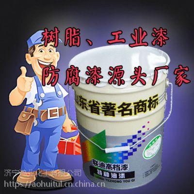 陕西丙烯酸聚氨酯漆价格和厂家