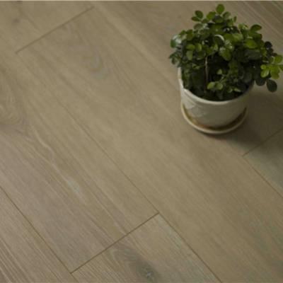 强化地板好不好-mgm(在线咨询)-强化地板