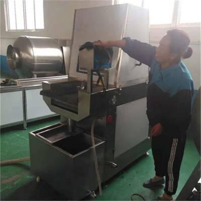 """台湾牛排盐水腌制机设备直销价""""本信息长期有效"""""""