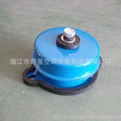 专业生产弹簧减震器,橡胶减震器
