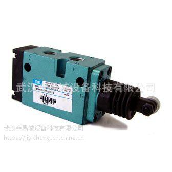 MAC 电磁阀 1331G-121D-1 1301G-121D-1 1321G-121D-1 现货