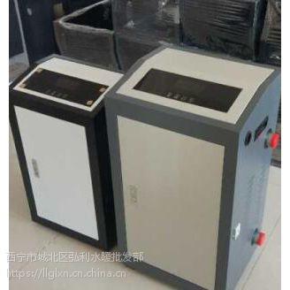 供青海格尔木电采暖炉和西宁电锅炉行业领先