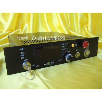 TWZ-18V11A 二极管激光器驱动电源