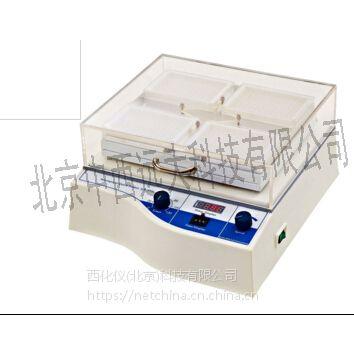 中西DYP 恒温微孔板快速振荡器 型号:QB-9006库号:M407899