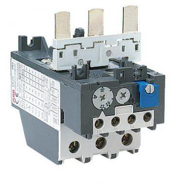 广州 ABB授权 ABB 热继电器 一级代理商
