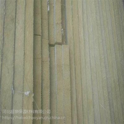 兖州市10个厚水泥网格布岩棉复合板出厂什么价格