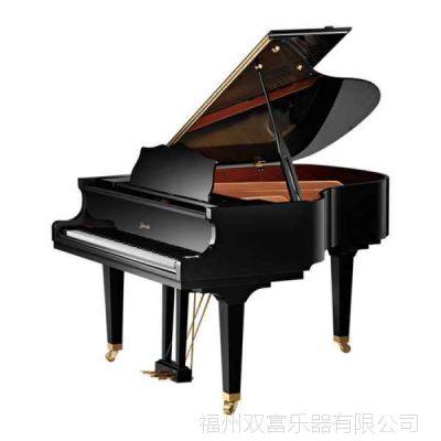 福州钢琴培训